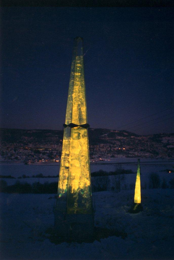 OS Lillehammer